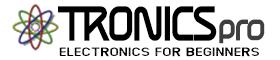 TRONICSpro