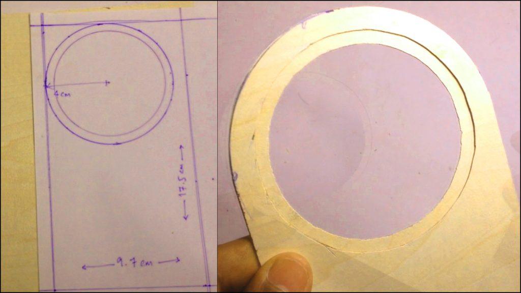 usb bladeless fan diy image1