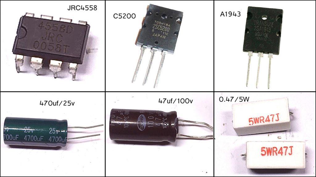 c5200 a1943 4558 amplifier01