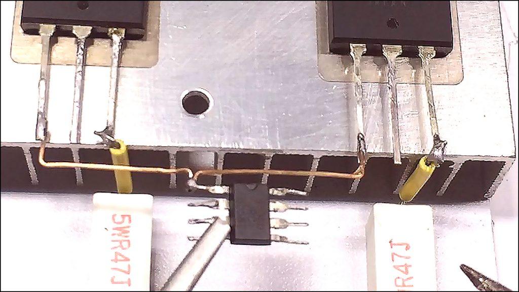 c5200 a1943 4558 amplifier04