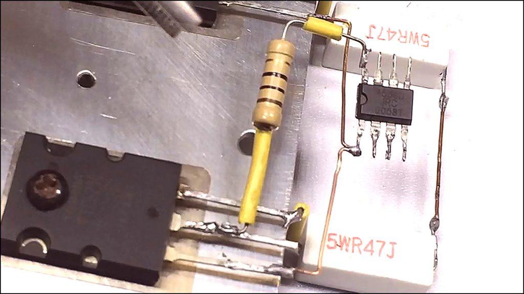 c5200 a1943 4558 amplifier05